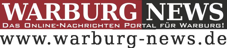 Warburg News